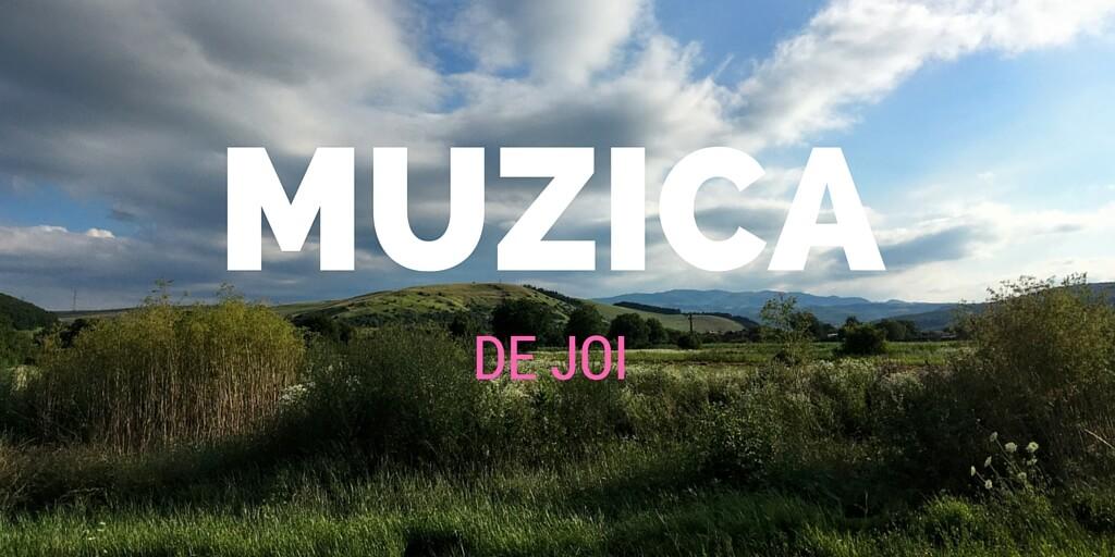 Muzica de joi
